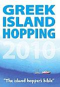 Greek Island Hopping (Independent Traveller's Greek Island Hopping)