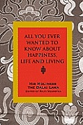 All You Ever Wanted To Know About Happiness Life & Living Uk