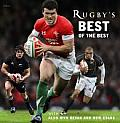 Rugby's Best of the Best