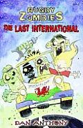 The Last International