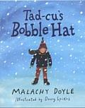 Tadcu's Bobble Hat