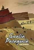 Gwalia Patagonia