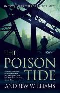 Poison Tide