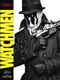 Watchmen The Film Portraits