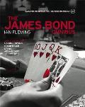 The James Bond Omnibus, Volume 001