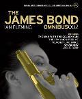 James Bond Omnibus