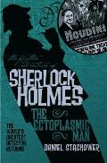 The Ectoplasmic Man (Further Adventures of Sherlock Holmes)