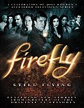 Firefly Still Flying