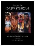 Art of Drew Struzan
