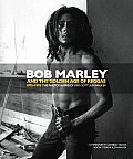 Bob Marley & the Golden Age of Reggae