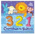 Countdown To Bedtime