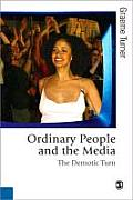 Ordinary People and the Media (09 Edition)