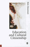 Education and Cultural Citizenship