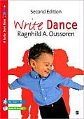 Write Dance [With CD (Audio)]