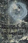 I-Formation, Book 1