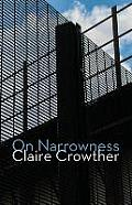 On Narrowness