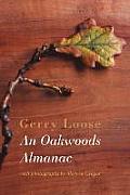 An Oakwoods Almanac