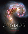 Cosmos A Journey to the Beginning...
