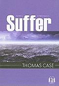 When Christians Suffer