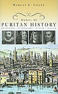 Makers of Puritan History
