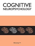 The Specialization of Function: Cognitive and Neural Perspectives on Modularity: A Special Issue of Cognitive Neuropsychology