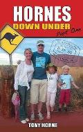Hornes Down Under