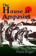 House At Ampasiet