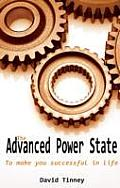 The Advanced Power State