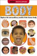 Body (Mini Encyclopedias)
