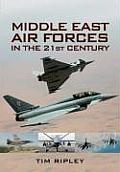 Middle East Air Power in the 21st...