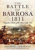 Battle of Barrosa 1811 Forgotten Battle of the Peninsular War