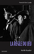 La Regle Du Jeu: (Jean Renoir, 1939)