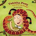 Tabitha Posy Was Ever So Nosy!
