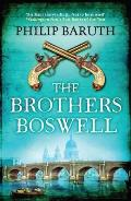 Brothers Boswell