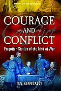 Courage and Conflict