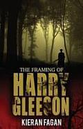 Framing of Harry Gleeson