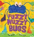 Fuzzy-wuzzy Bugs