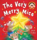 Very Merry Mice