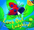 Look Out, Ladybird!