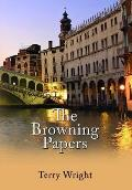 Browning Papers