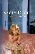 Family Deceit