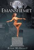 Poems of Emanshemet