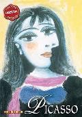 Essential Artists: Picasso