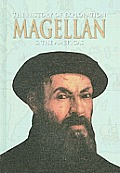 Magellan & the Americas