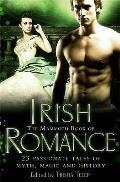 Mammoth Book of Irish Romance