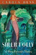 Sheer Folly