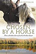Chosen by a Horse Cover