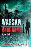 Warsaw Anagrams