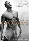Mammoth Book of Gorgeous Guys Over 400 Erotic Images