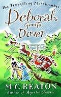 Deborah Goes to Dover. by M.C. Beaton